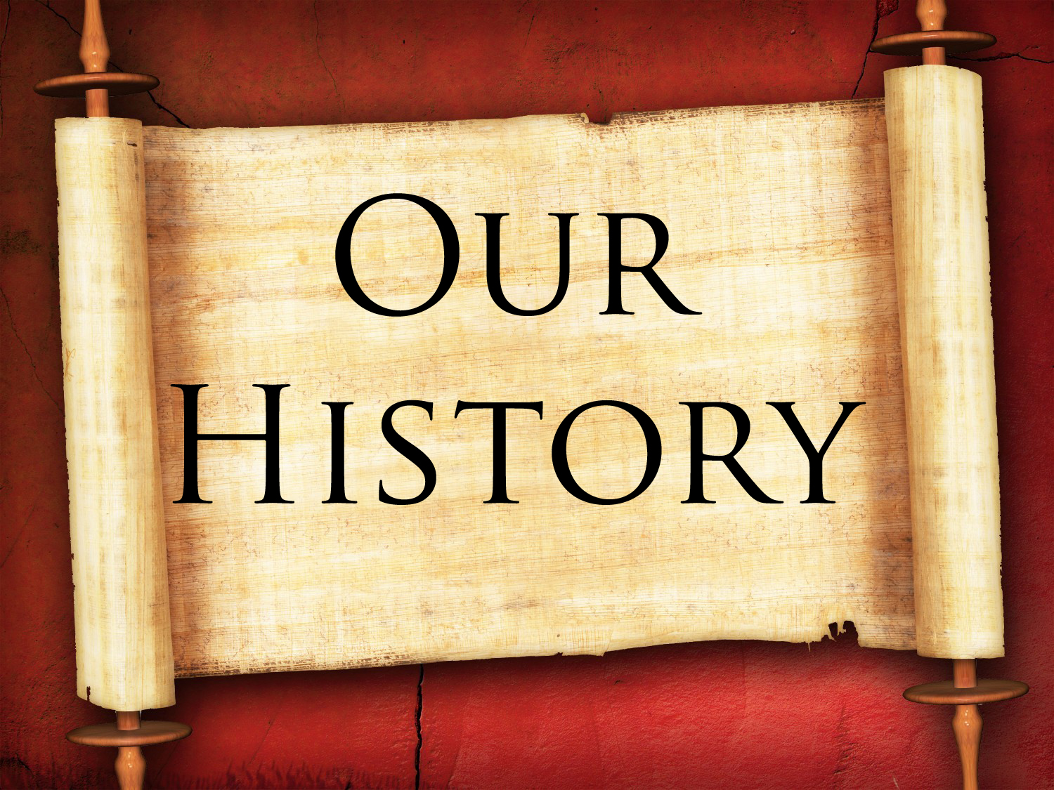Our-History-copy